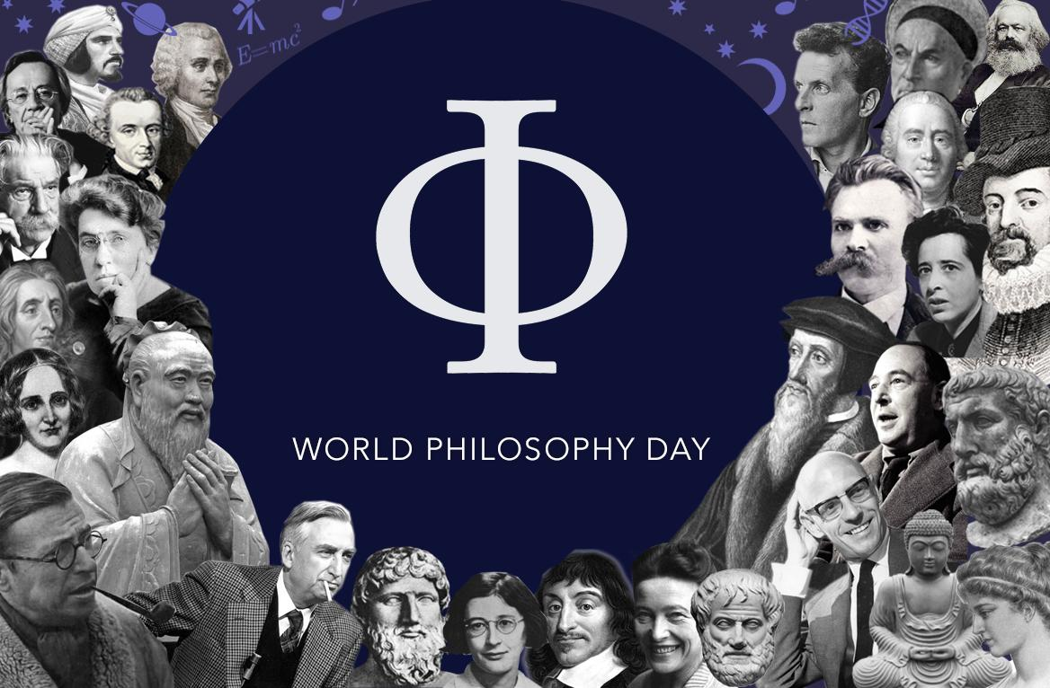 18 11 14 World Philosophy Day OLR V2Artboard 1 copy 9