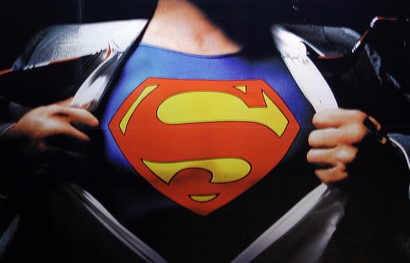 Hero скачать бесплатно - фото 5