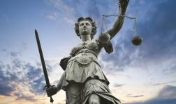 Creating Global Justice: Thomas Pogge