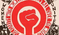 Rethinking Feminism