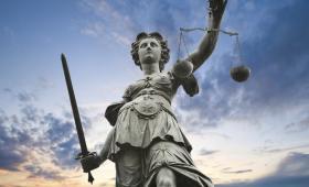 Creating Global Justice
