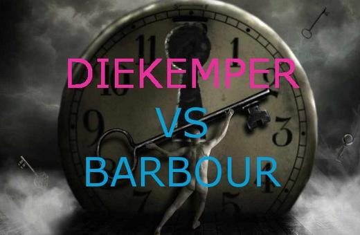 Diekemper vs Barbour 45 1 text