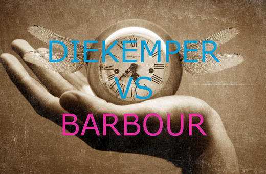 Diekemper vs Barbour 45 2 text