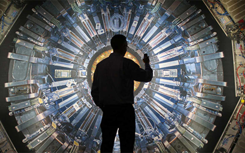 Time is running out for supersymmetry and string theory