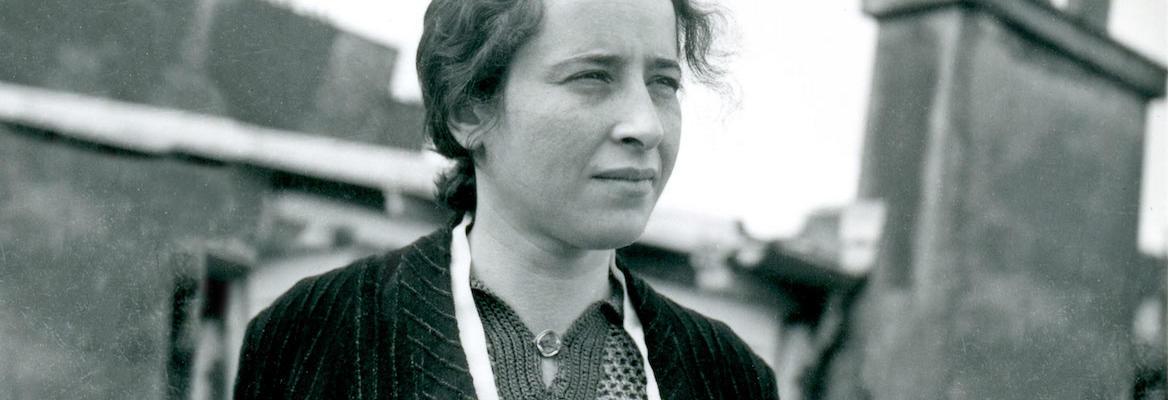 Verdade e Política | Hannah Arendt