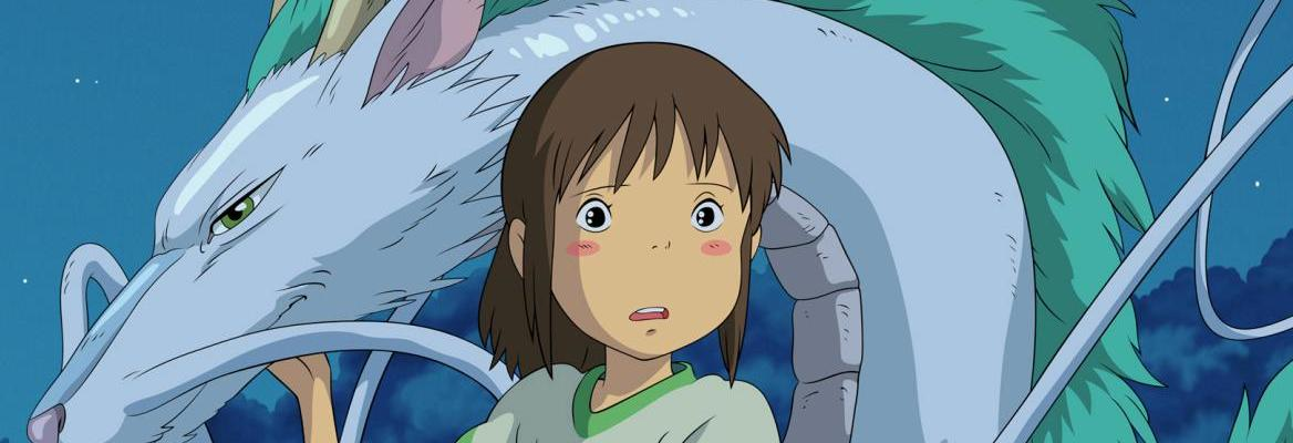 anime spirited away heidegger miyazaki studio ghibli philosophy
