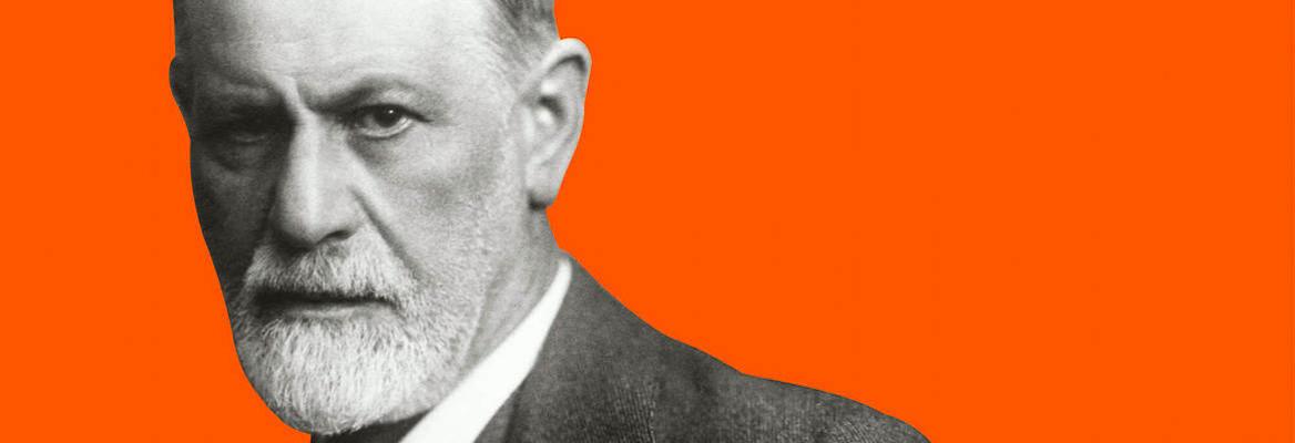 How Would Freud Explain Populism?