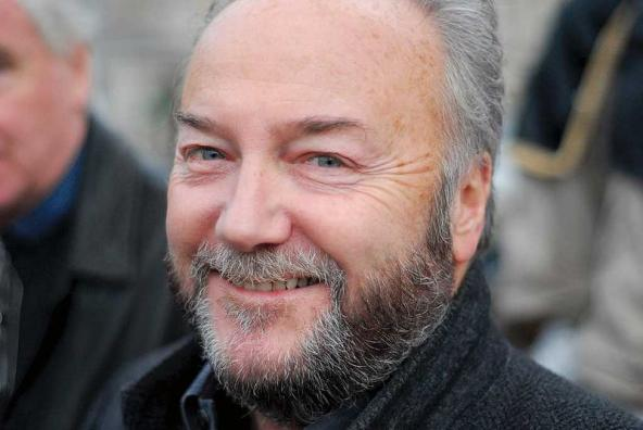 800px George Galloway 2007 02 24
