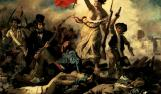 delacroix liberty equality fraternity france