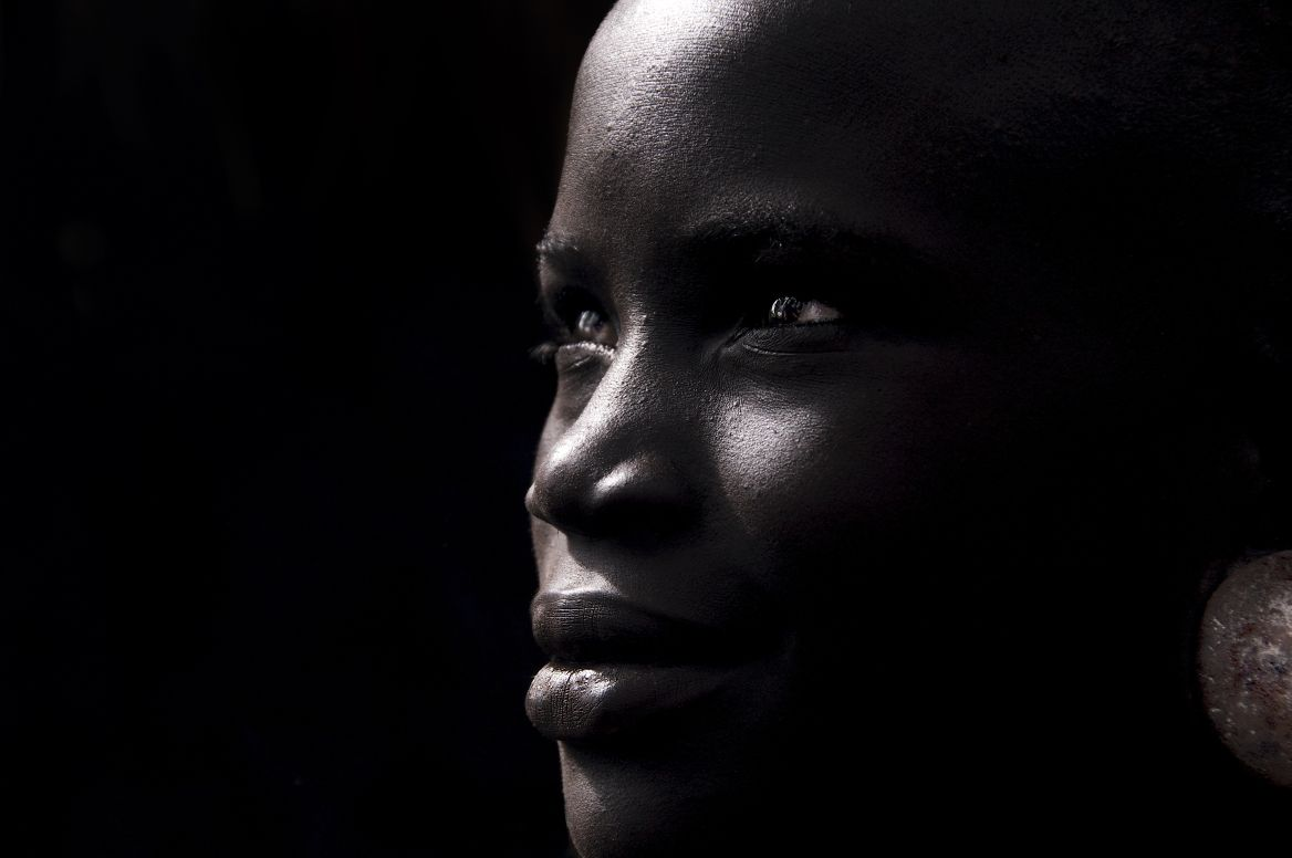 what african philosophy can teach you about the good life iai tv