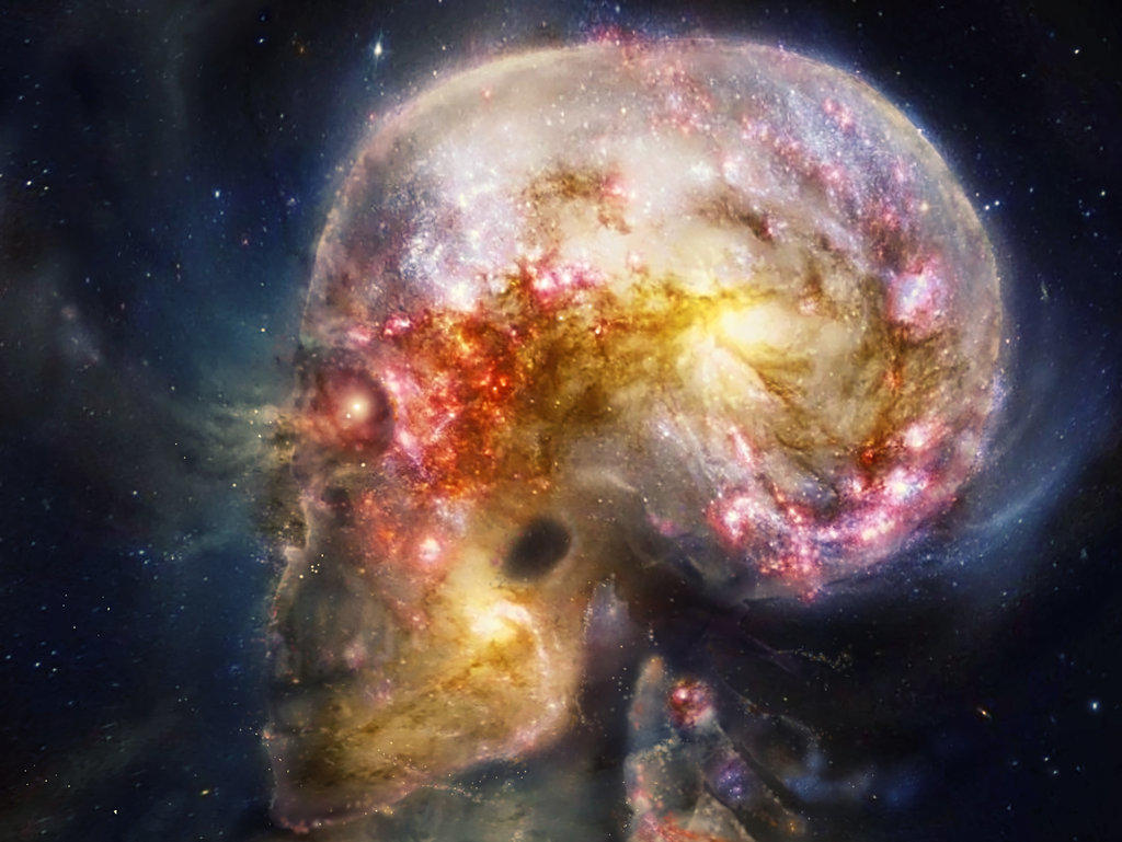 life in the universe The idea of aliens may seem absurd but times change, as does science, says phil plait, and this makes the idea far more plausible than it once appeared.
