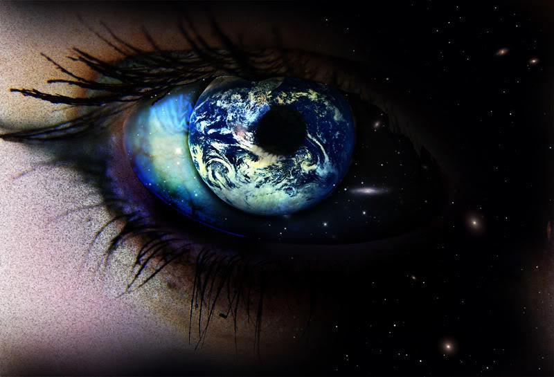 """Résultat de recherche d'images pour """"pictures of space eye"""""""
